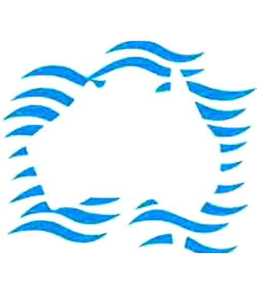 National Aquaculture Council