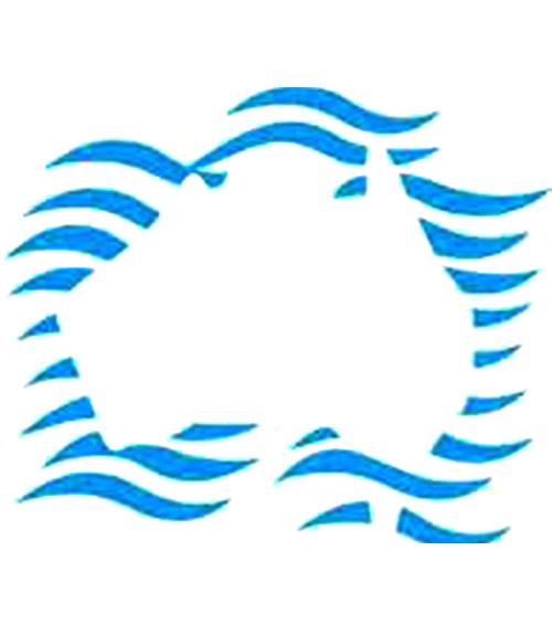 National Aquaculture Council