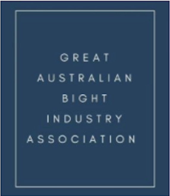 Great Australian Bight Industry Association