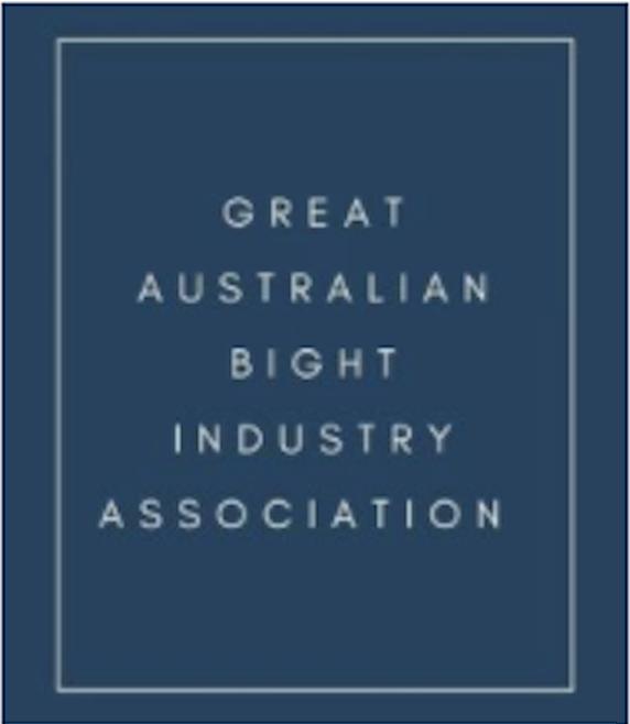 Great Australian Bight Industry Association