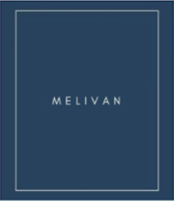 Melivan Pty Ltd