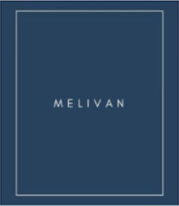 Melivan Pty Ltd