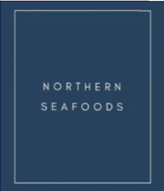 Northern Seafoods Pty Ltd