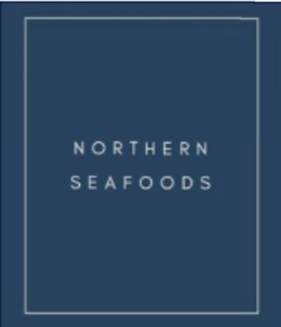 Northern Seafoods Pty Ltd